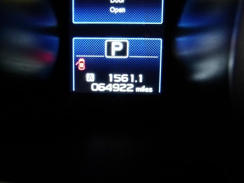 Subaru Outback 2017 price $16,925