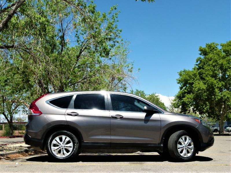 Honda CR-V 2013 price $11,000