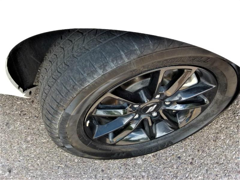 Dodge Grand Caravan 2019 price $19,800
