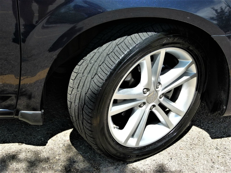 Dodge Avenger 2012 price $5,499