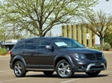 Dodge Journey 2016