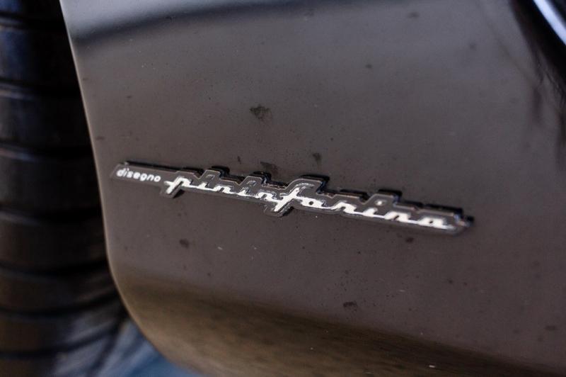 Ferrari 360 2004 price $67,995