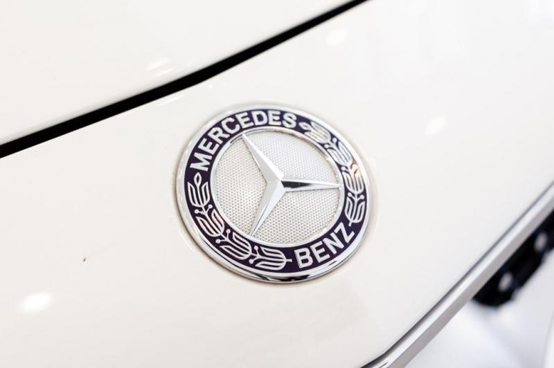 Mercedes-Benz CLS 2016 price $42,250