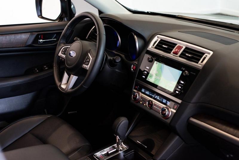 Subaru Outback 2017 price $28,995