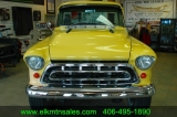 GMC 100 1955
