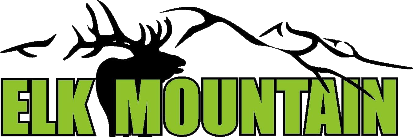 Elk Mountain Motors