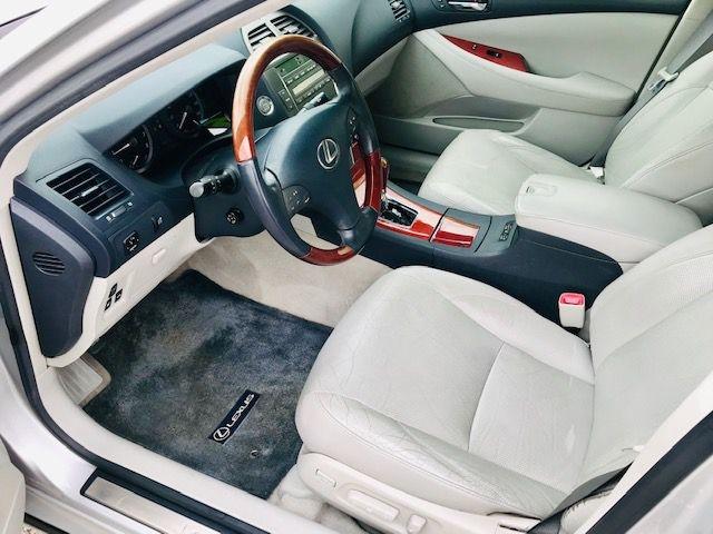 Lexus ES 350 2009 price $9995/$1300 Down