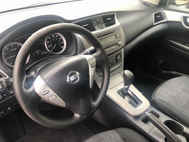 Nissan Sentra 2014 price $9995/$900 Down