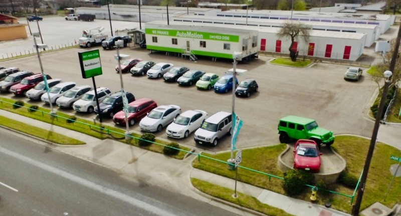 Hyundai Elantra 2010 price