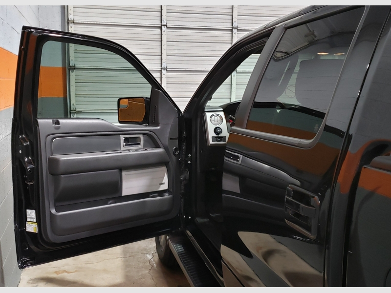 Ford F-150 2013 price $19,599