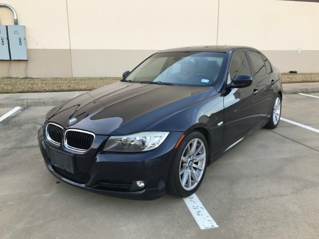 BMW I SPORT PACKAGE Inventory AA Motors Auto - Bmw 328i sport