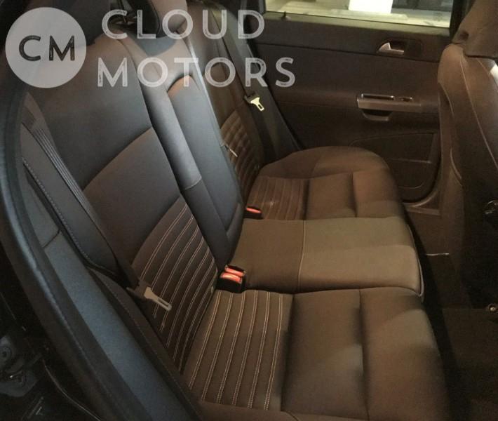 Volvo S40 2010 price $4,500
