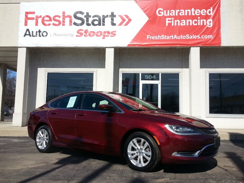 Home Page Fresh Start Auto Sales Auto Dealership In