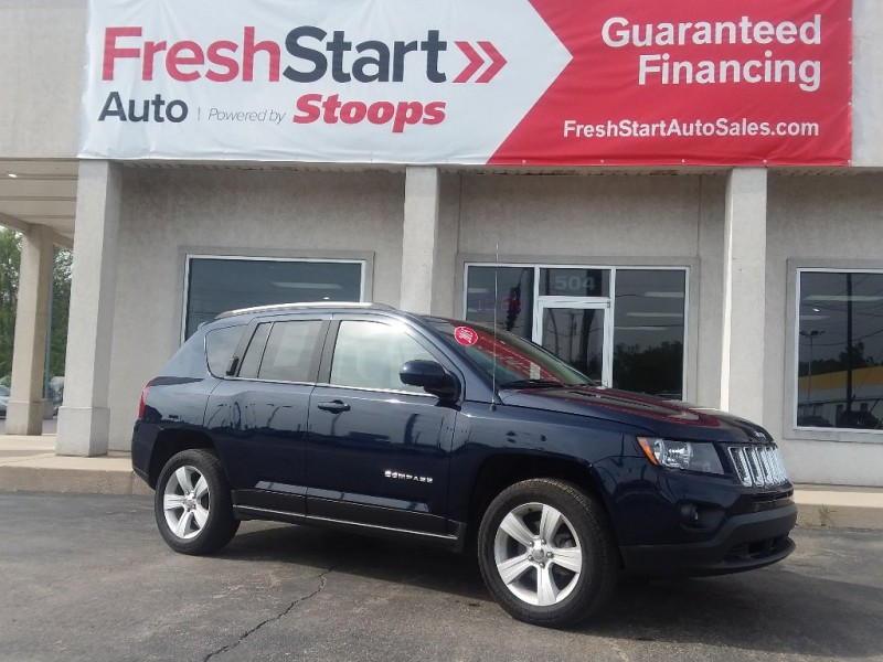 Home Page Fresh Start Auto Sales Auto Dealership In Muncie Indiana