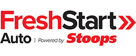 Fresh Start Auto Sales