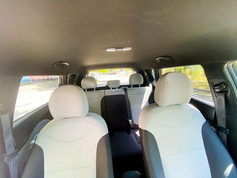 Kia Soul 2015 price $8,500