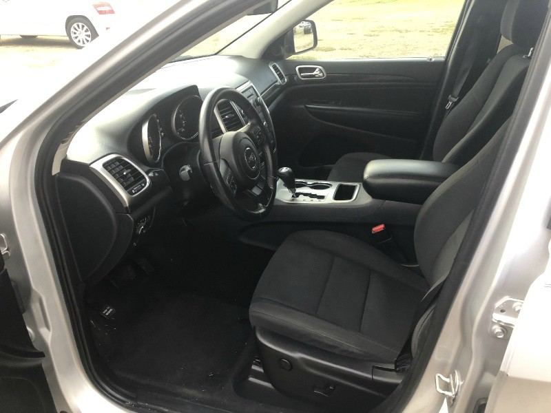 Jeep Grand Cherokee 2011 price $11,995 Cash