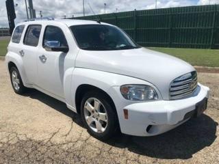 Chevrolet HHR 2007 price $795 Down