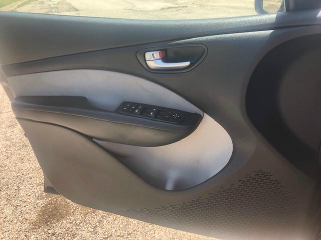 Dodge Dart 2015 price $1,000 Down