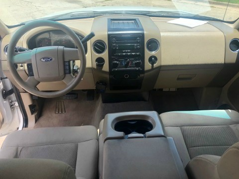 Ford F-150 2004 price $2,000 Down