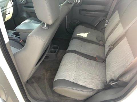 Dodge Nitro 2007 price $5,500 Cash