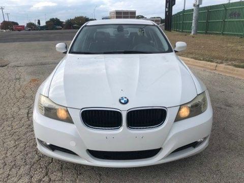 BMW 3-Series 2011 price $6,500 Cash
