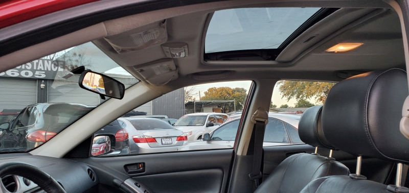 Pontiac Vibe 2006 price $4,450