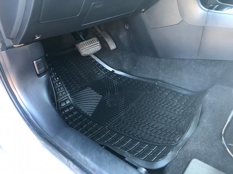 Mitsubishi Lancer 2008 price $2,950