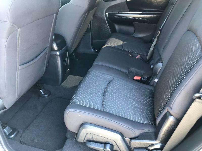 Dodge Journey 2013 price $7,995