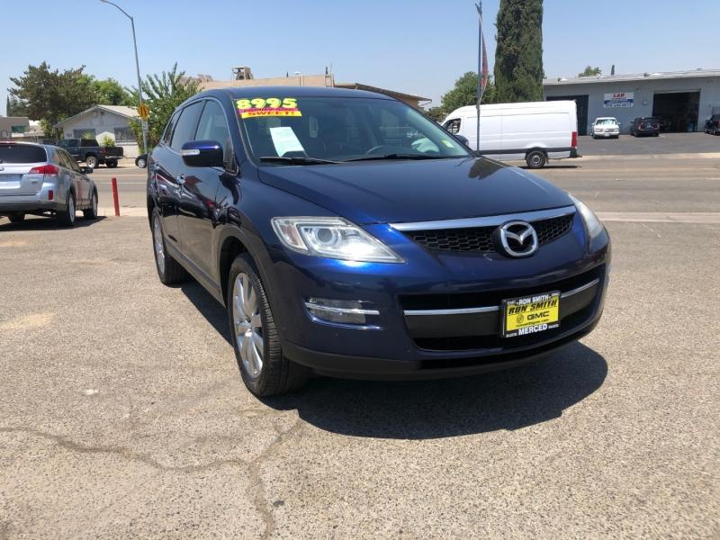 Mazda CX-9 2008 price $6,995