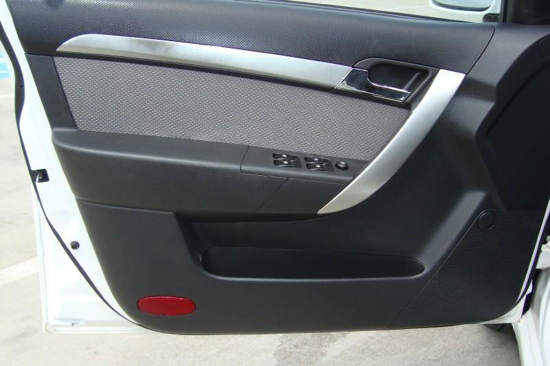Pontiac G3 2009 price $5,495
