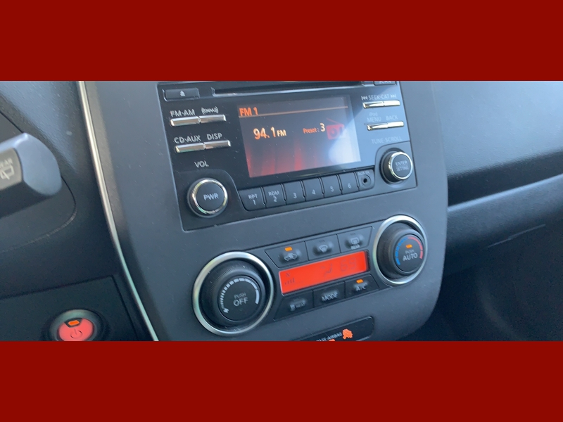 Nissan LEAF 2015 price $11,750