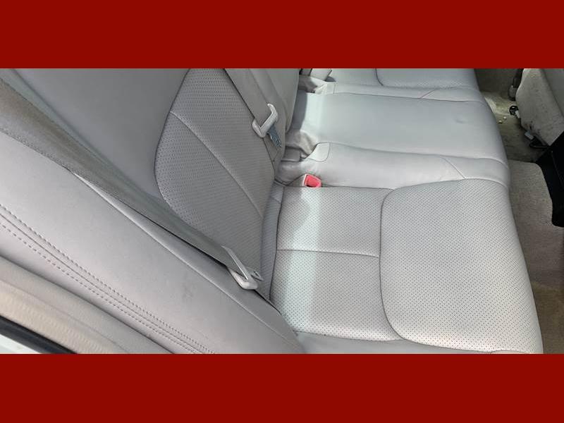 Infiniti G35 2005 price $5,995
