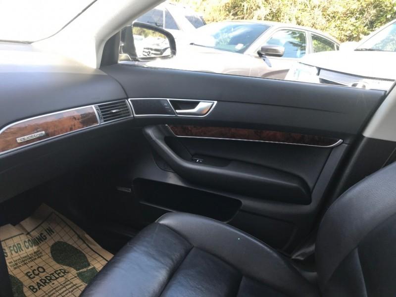 Audi A6 2006 price $5,995