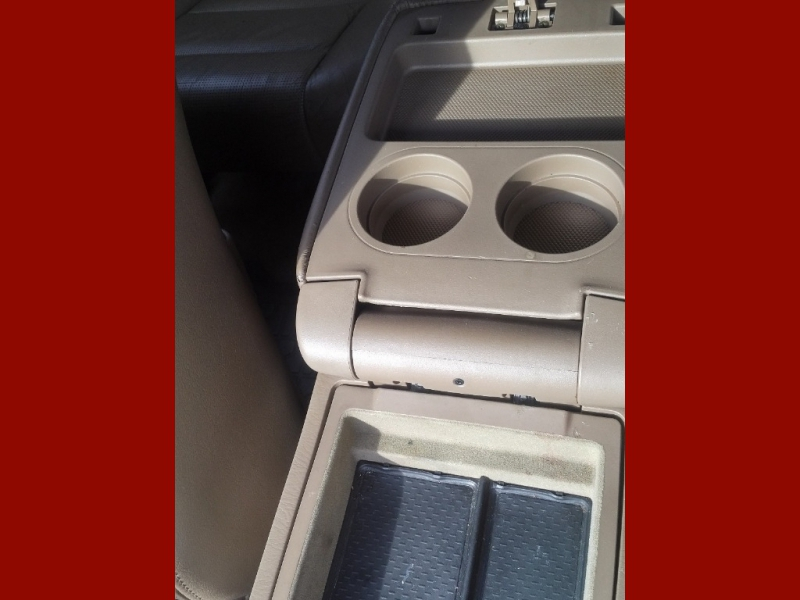 Acura MDX 2006 price $4,950