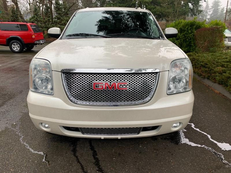 GMC Yukon 2010 price $18,900