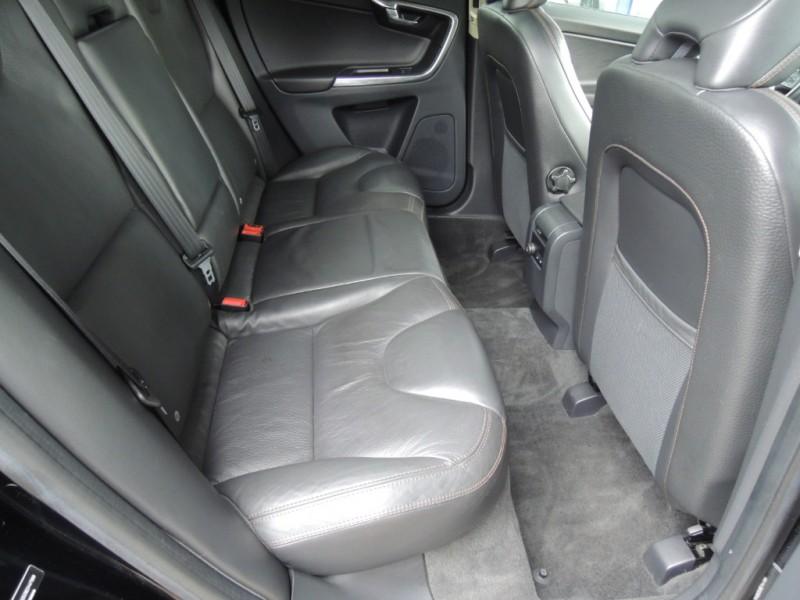 Volvo XC60 2013 price $18,300