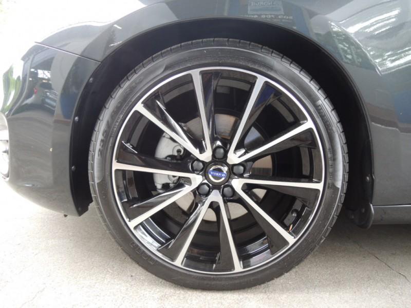 Volvo S60 2016 price $20,500