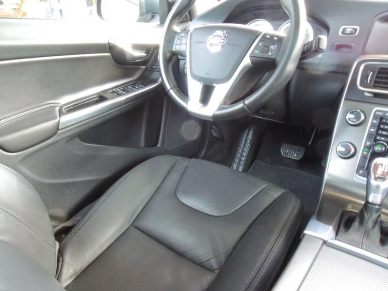 Volvo S60 2013 price $10,500