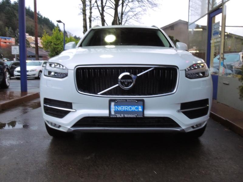 Volvo XC90 2019 price $47,300