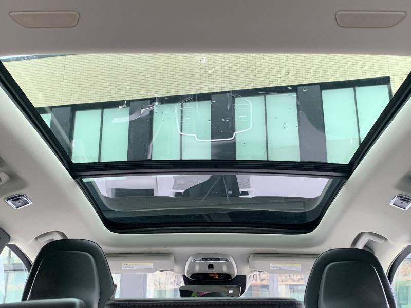 Volvo XC90 2020 price $47,500