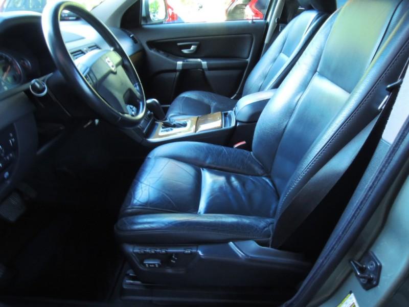 2007 Volvo XC90 3 2 AWD