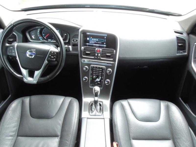 Volvo XC60 2014 price $19,500