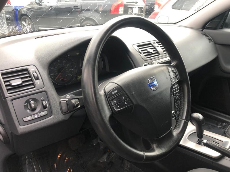 Volvo V50 2009 price $6,900