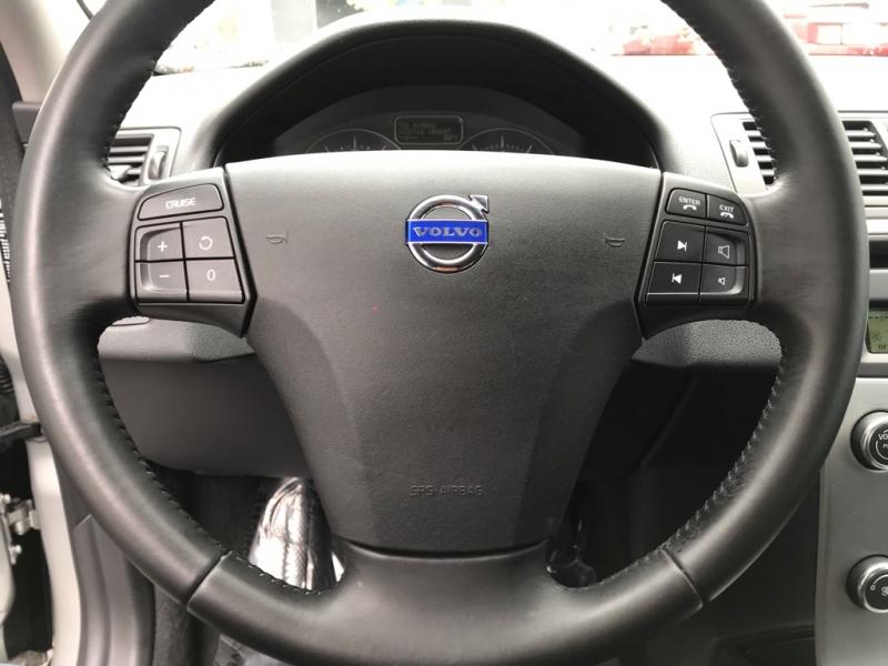 Volvo C30 2009 price $5,500