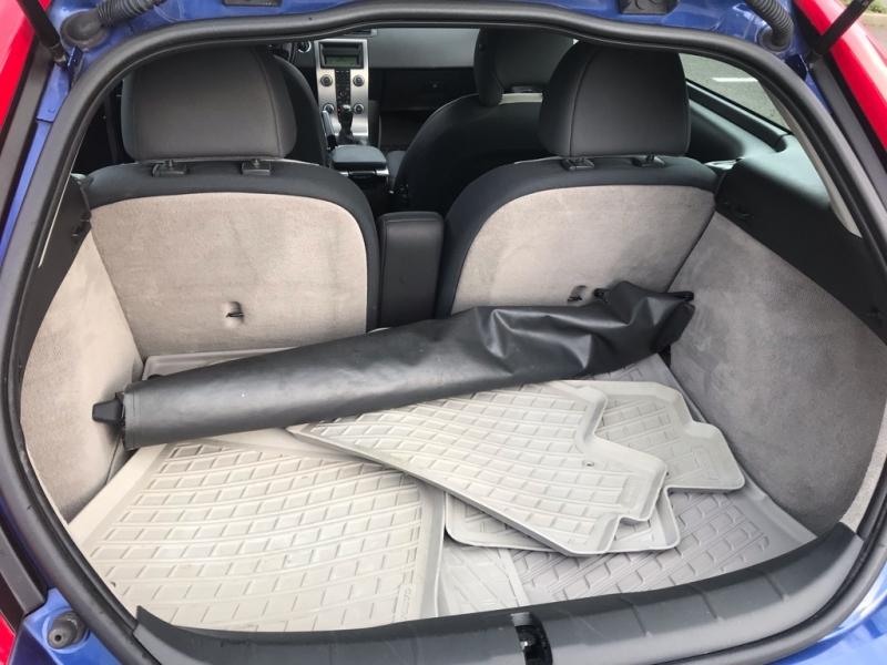 Volvo C30 2008 price $5,900