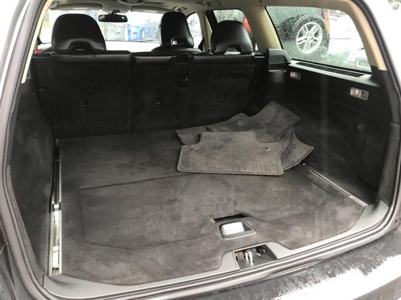 Volvo XC70 2008 price $6,900