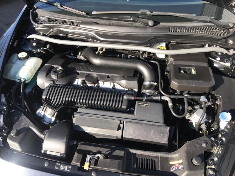 Volvo C30 2012 price $8,900