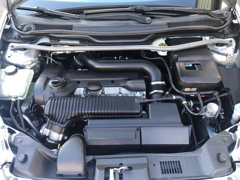 Volvo C30 2011 price $9,500