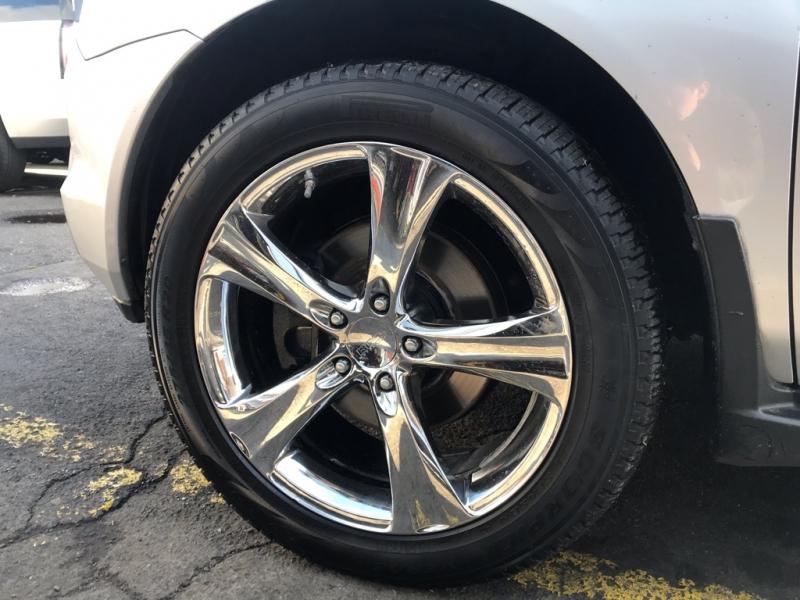Acura MDX 2007 price $10,900